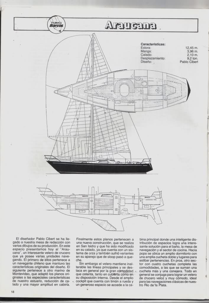 Rincón maderoso II - Pablo Cibert y sus diseños - Página 2 2dw896q