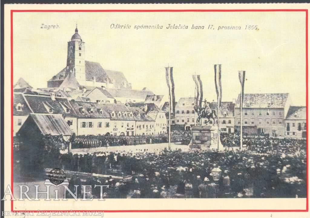 Povijest grada Zagreba - Page 2 2e4gpcz