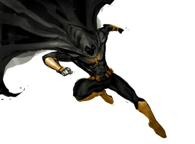 Nighthawk 2ele783