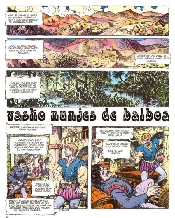 Otkrice sveta u stripu 2evw6jo