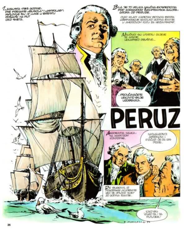Otkrice sveta u stripu 2hqb8xy