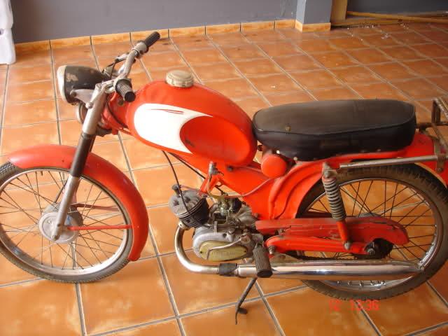 Mi Derbi Paleta 49 de 1963 2iapeea