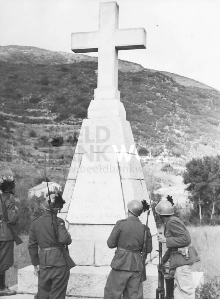 Occupation italienne en Corse (20) 2ikfvjd