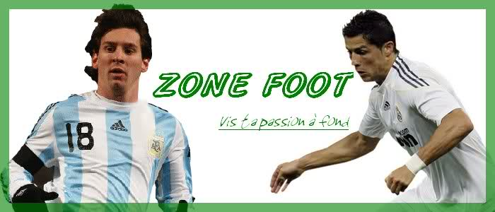 Zone-Foot