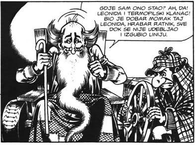 Alan Ford - Citati - Page 2 2j35pxl
