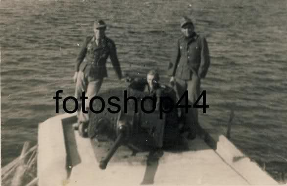 Panzerstellung Pz 38 (t) 2je4tfo