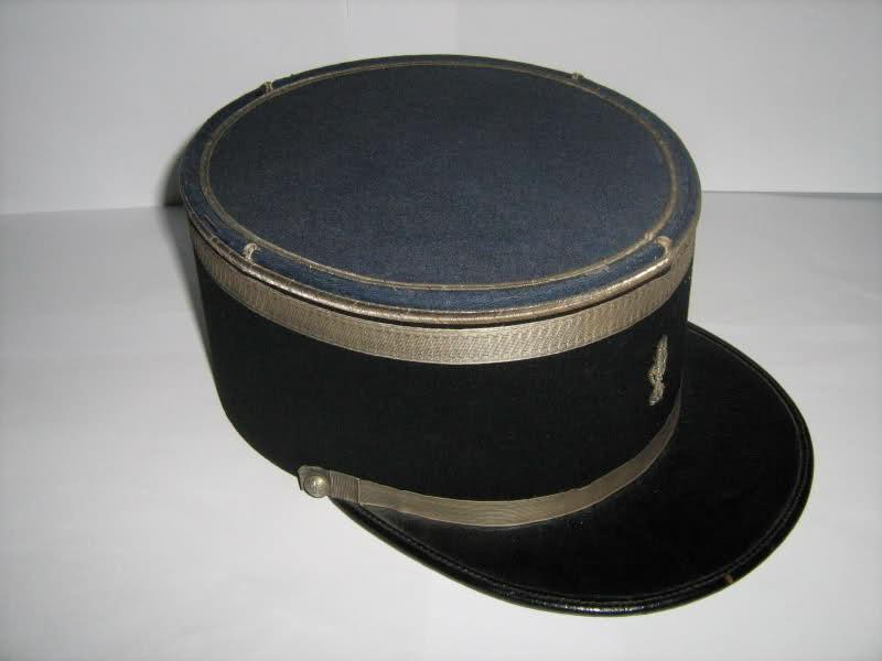 ma collection à thème gendarmerie 2mctumx