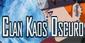 Foro gratis: Dark Nemesis 2mwywpd