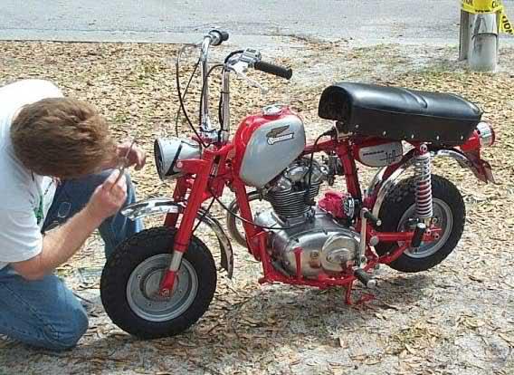 Mis Ducati 48 Sport - Página 3 2n7o21x