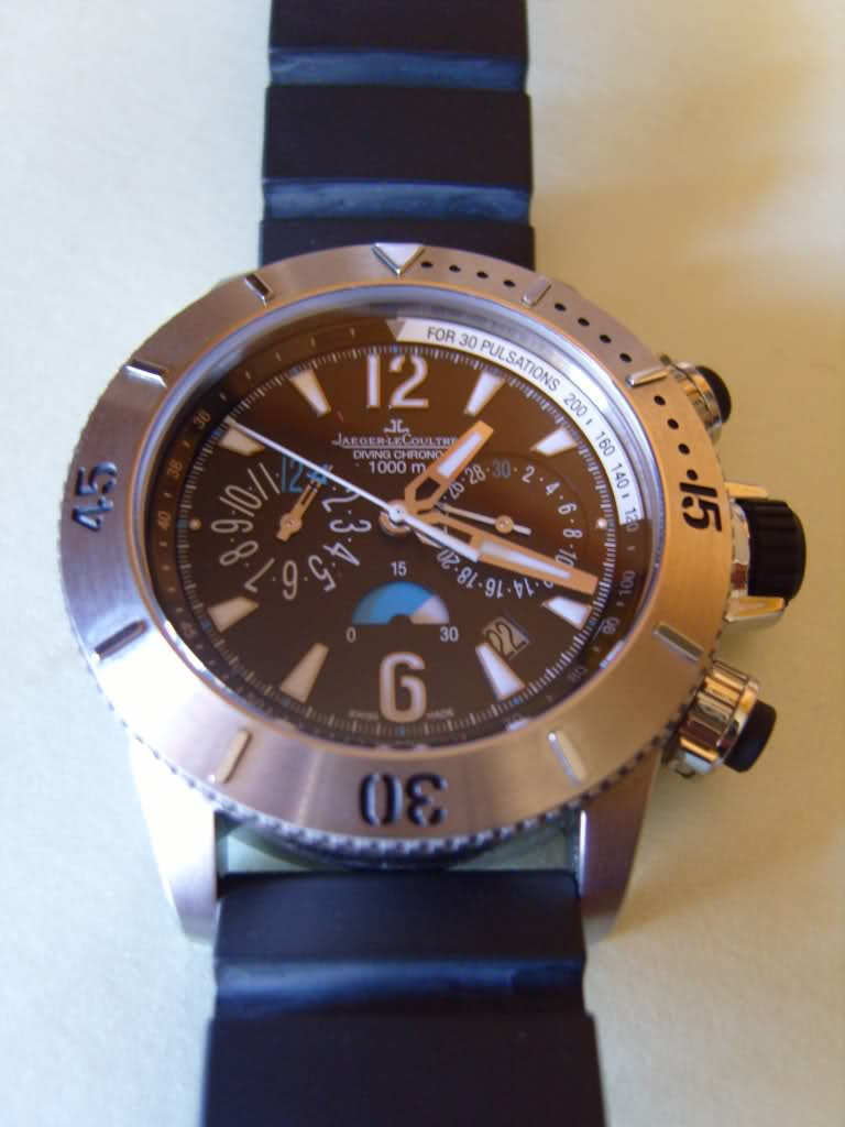 Eterna - La montre du vendredi 15 octobre 2010... 2n85v14