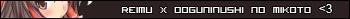 [Personaje] Genjii 2nc430y