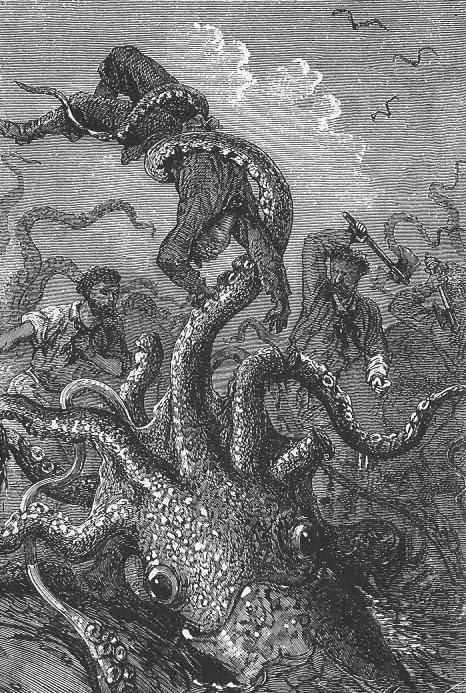 Informe 2011-B1947 - Jules Verne 2nu2ck2