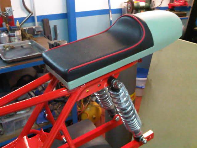 Derbi GT 4V Racing * Juampy - Página 5 2q87hh5