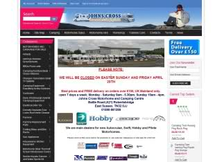 Johns Cross Motorhomes 2qwm0s7