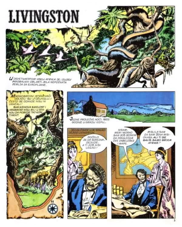 Otkrice sveta u stripu 2r56cdj