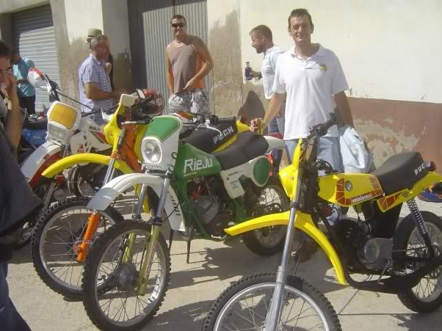 VI Concentracion De Motos Antiguas En Los Monegros - Página 2 2safrwz