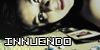 Cansancio... 2vl3343