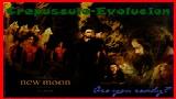 Crepusculo-Evolucion. (Elite ) 2w2pnjn