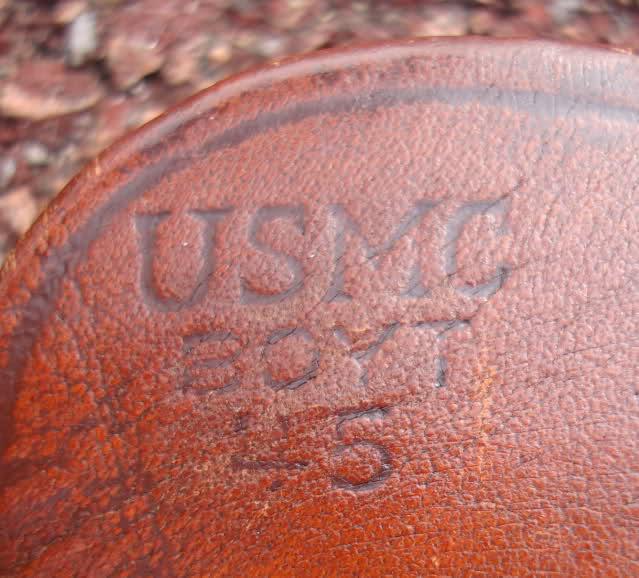 Les holsters pour 1911 et 1911A1 2zf6gd5