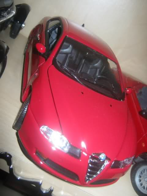 Il mini garage di Enea 33kqcrr