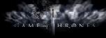 Game of Thrones - Le cronache del ghiaccio e del fuoco