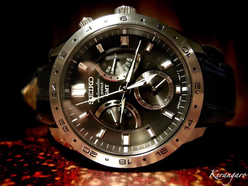 Avez-vous déjà acheté une montre pour son mouvement ? 3496hy9