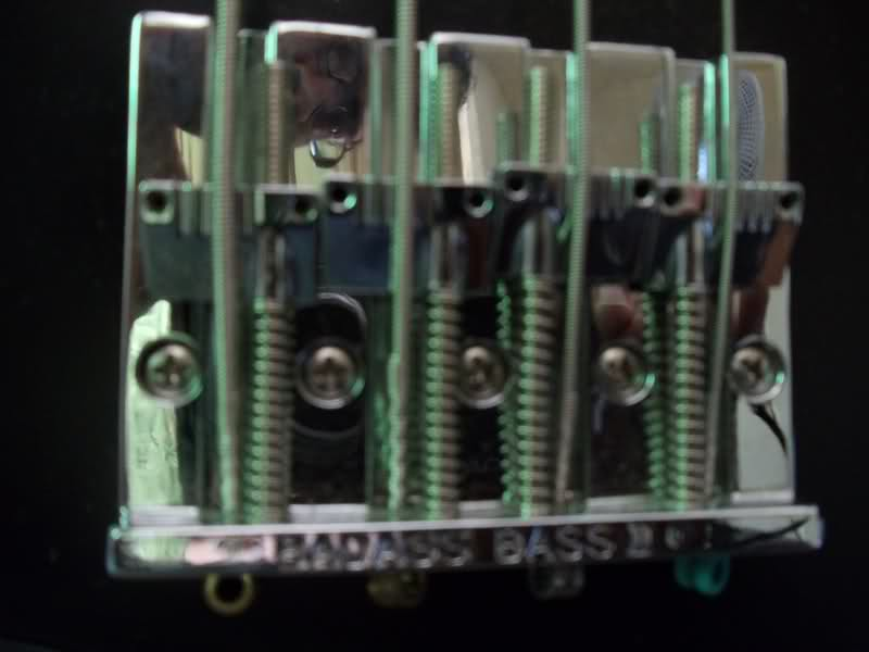 Ajuda com Serial Fender 34j1vgk