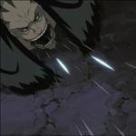 Kugutsu no Jutsu (Técnica de Marionetes) 353a9sw