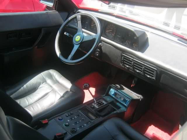 Auto d'epoca a Valverde (CT)-12/06/2011 - Pagina 2 5558o4