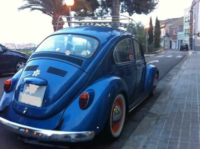 Enseñando nuestros VW 5w9k6x