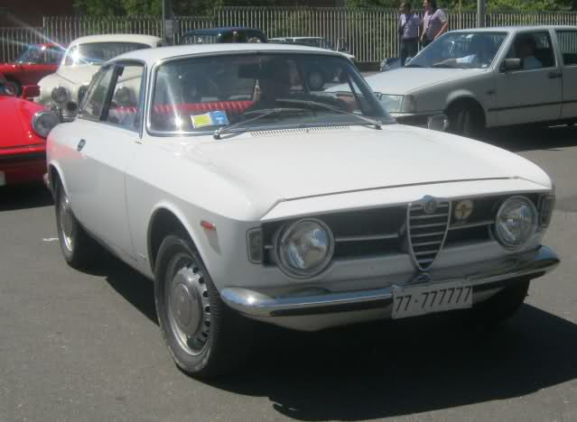 Auto d'epoca a Valverde (CT)-12/06/2011 Ddkk0w