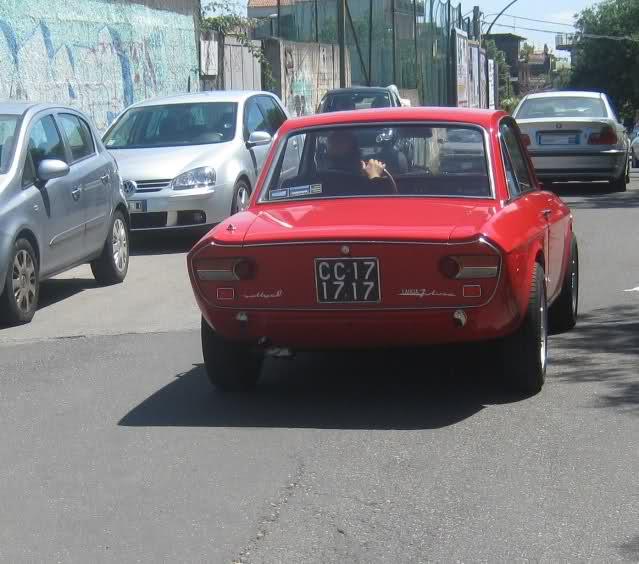 Auto d'epoca a Valverde (CT)-12/06/2011 - Pagina 2 Dqg96h
