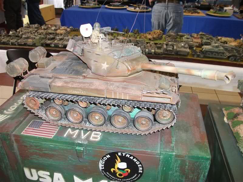 Expo maquettes La Destrousse Fk1fo3