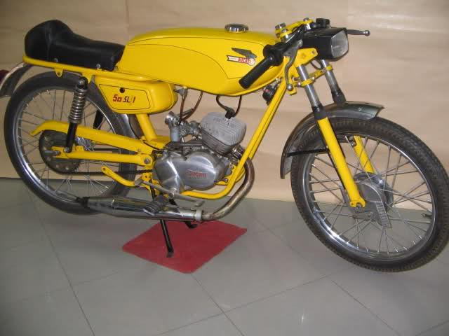 Mis Ducati 48 Sport - Página 4 I6kwwk