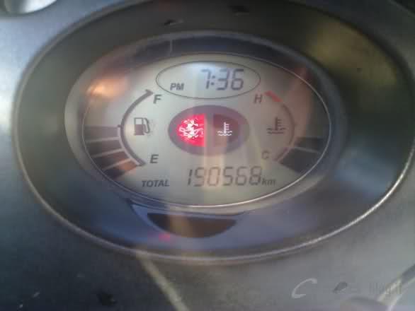 """100.000 km pour le Silver Wing """"taxi"""" du Giorgio  Iqvpe9"""