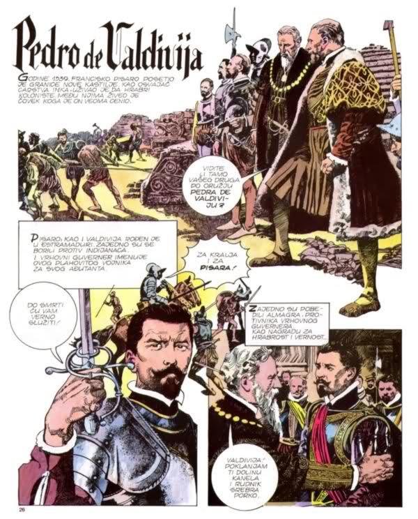 Otkrice sveta u stripu - Page 2 Iyk3kz