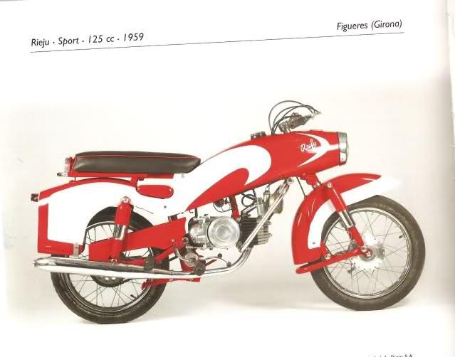 Motos españolas del 40 al 60 Jt4a9s