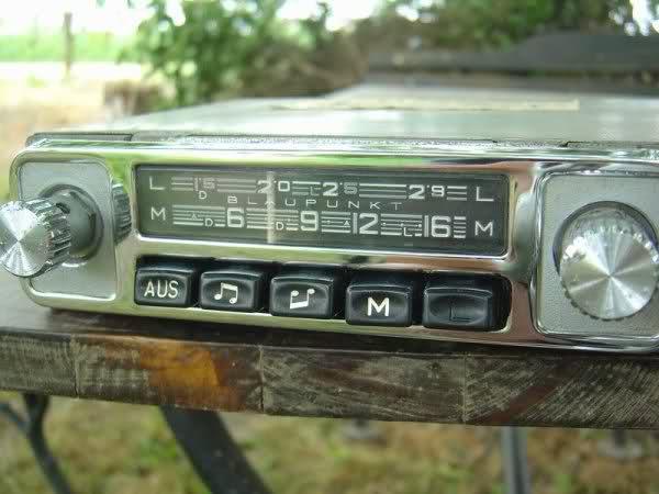 Autoradios de época para VW escarabajo y demás aircooleds Jt5kih
