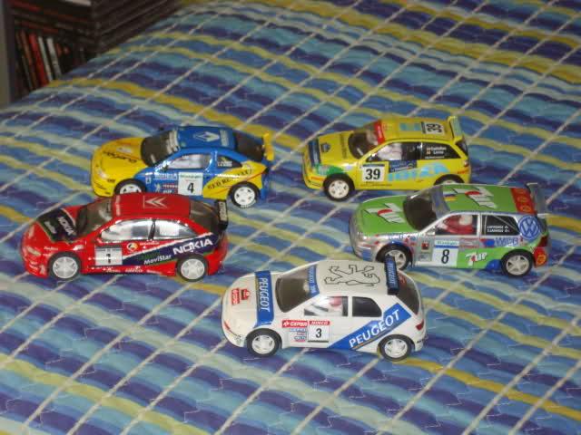 Mi coleccion de coches de rally slot 1:32 K1fhug