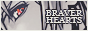 BRAVER HEARTS