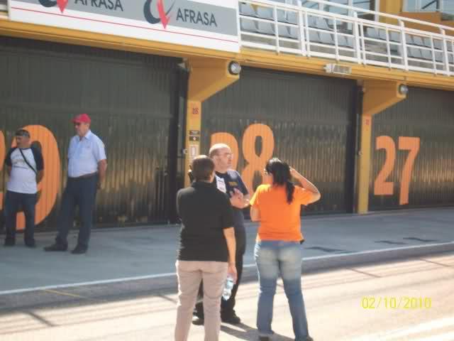 VI Día Ricardo Tormo - 2010 - Página 2 Nefc43