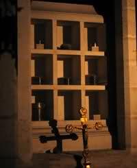 L'armoire des coeurs Osfrxj