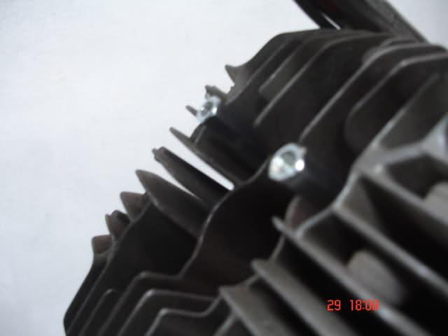 puch - Proyecto Puch 75 de carreras Qz4wmd