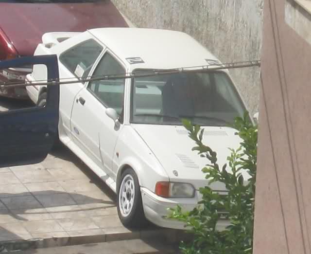 Avvistamenti Auto Storiche 3ago2011//21nov2011 - Pagina 23 Rrju5g