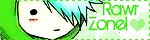 Forum gratis : Rawr Zone! - Portal S43oeq