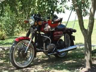 Cual es la moto de tus sueños???...con cual soñas? - Página 3 Sphpja