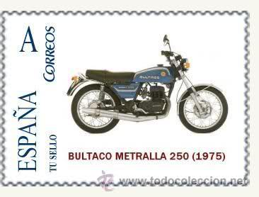 Sello con Derbi Antorcha Sw6y3c