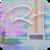 Afiliación Élite - Rousseau Academy V2r9so