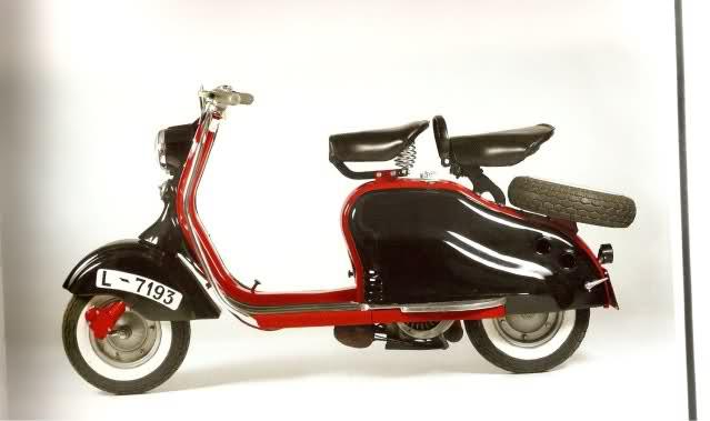 Motos españolas del 40 al 60 Vmu5b5