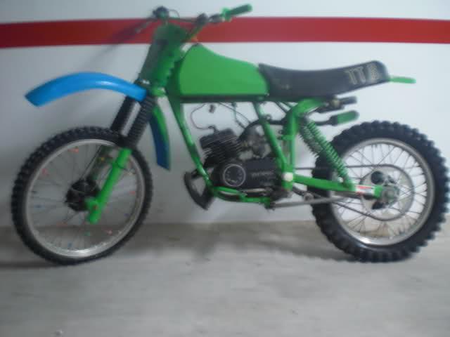 Mis amoticos de 75 cc Zocdp0